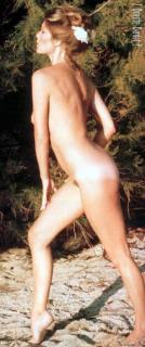 Brigitte Bardot [295x700] [42.03 kb]