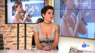 Alejandra Castelló [1280x720] [189.61 kb]
