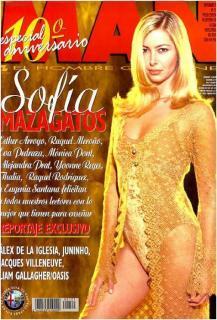 Sofía Mazagatos [475x700] [90.25 kb]