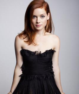 Jane Levy [740x885] [75.96 kb]