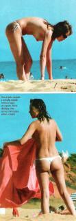Alicia Bogo en Topless [757x2165] [324.44 kb]