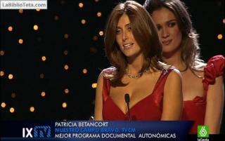 Patricia Betancort [700x441] [37.79 kb]