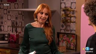 Cristina Castaño [1024x576] [58.24 kb]