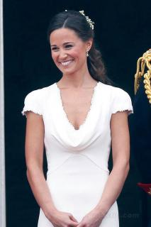 Pippa Middleton [677x1013] [62.06 kb]
