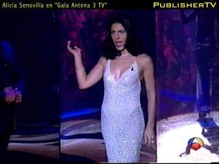Alicia Senovilla [800x600] [50.46 kb]