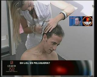 Loli Fernández [720x576] [46.99 kb]