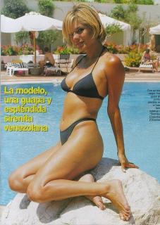 Ivonne Reyes [627x882] [135.29 kb]