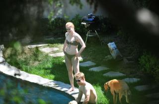 Amy Adams [2207x1450] [369.41 kb]