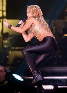 Shakira [1013x1399] [303.16 kb]