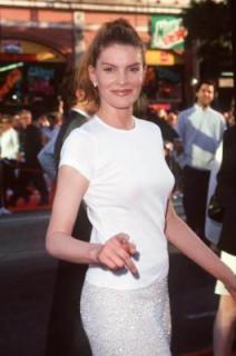 Rene Russo [265x400] [16.51 kb]