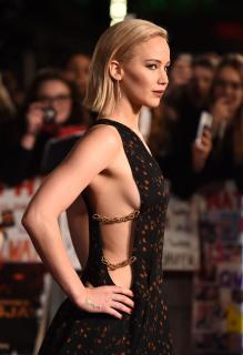 Jennifer Lawrence [2897x4219] [1086.98 kb]
