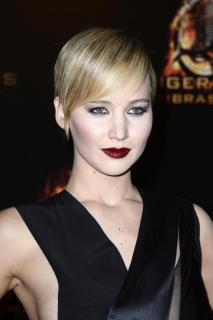 Jennifer Lawrence [2887x4337] [921.33 kb]