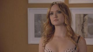 Kaylee DeFer [1280x720] [38.99 kb]