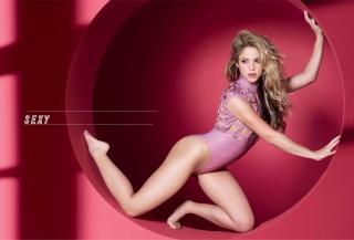 Shakira en Cosmopolitan [1765x1200] [251.16 kb]