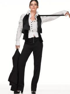Evangeline Lilly [1238x1650] [90.85 kb]