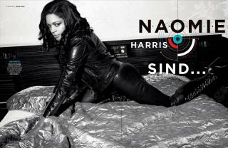 Naomie Harris [1024x666] [123.92 kb]