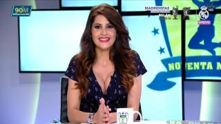 Graciela Álvarez Lobo [1280x720] [134.27 kb]