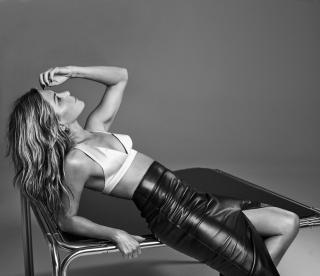 Jennifer Aniston [1500x1295] [158.64 kb]