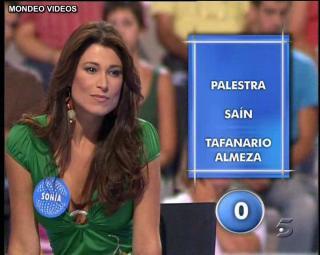 Sonia Ferrer [720x576] [52.03 kb]
