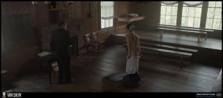 Alycia Debnam-Carey Desnuda [1940x858] [199.42 kb]