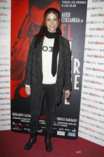 Manuela Velasco [980x1470] [203.28 kb]