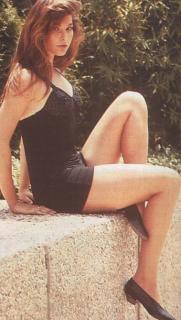 Cristina Piaget [379x669] [50.98 kb]