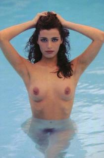 Eugenia Santana [708x550] [75.03 kb]