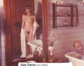 Silvia Tortosa [600x473] [57.55 kb]