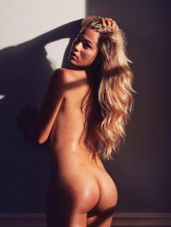 Megan Moore en Playboy Desnuda [1276x1689] [247.07 kb]