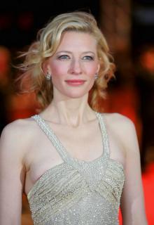 Cate Blanchett [706x1024] [77.81 kb]