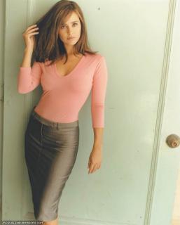Jacqueline Obradors [550x683] [28.51 kb]
