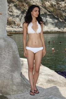 Nazanin Boniadi en Bikini [400x600] [69.02 kb]