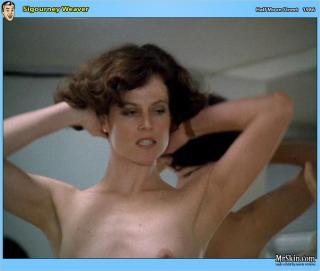 Sigourney Weaver [980x832] [70.98 kb]