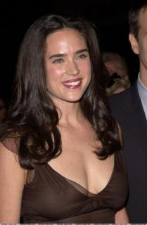 Jennifer Connelly [1044x1595] [149.63 kb]