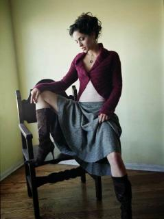 Emmanuelle Vaugier [504x620] [29.87 kb]