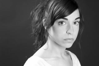 Carlota Baró [2000x1339] [162.99 kb]