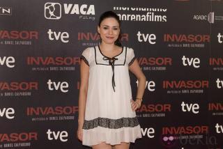 Ana Arias [980x656] [167.25 kb]