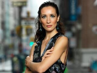 Ana Asensio [720x541] [62.19 kb]