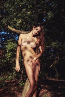 Lina Lorenza Desnuda [1280x1920] [774.72 kb]