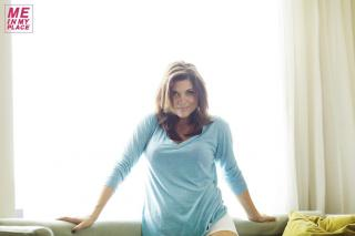 Tiffani Thiessen [1348x899] [69.34 kb]