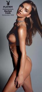 Rachel Cook in Playboy Nude [1556x3424] [871.95 kb]