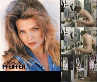 Michelle Pfeiffer [568x480] [49.12 kb]