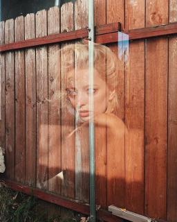 Caroline Vreeland [1080x1350] [451.43 kb]
