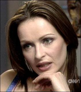 Sharon Corr [350x397] [24.66 kb]