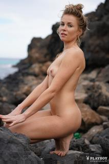 Kamila Joanna en Playboy Desnuda [1668x2500] [533.26 kb]