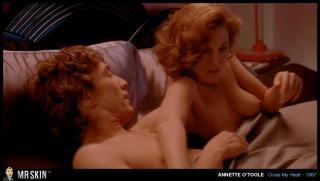 Annette O'Toole Desnuda [1020x580] [57.8 kb]