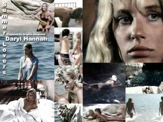 Daryl Hannah [1024x768] [147.23 kb]