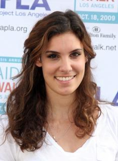 Daniela Ruah [800x1089] [199.94 kb]