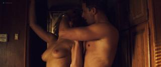 Adèle Exarchopoulos Nude [1920x806] [110.33 kb]