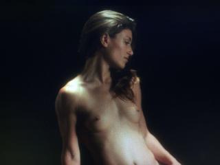 Julia Roca [1200x900] [112.77 kb]